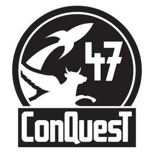 Conquestlogo_47